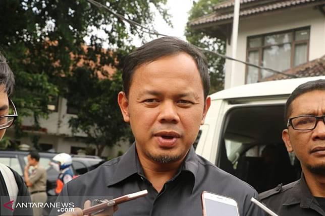 Pemkot Bogor kaji penayangan film