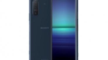 Sony Mobile 9/17 將舉辦發表會,Xperia 5 II 要來了?