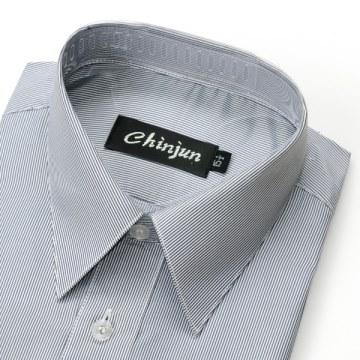 ■ 挑戰低價。■ 採用立體剪裁。■ 透氣吸汗,上班族最愛。■ 採用高級防皺免燙布料。
