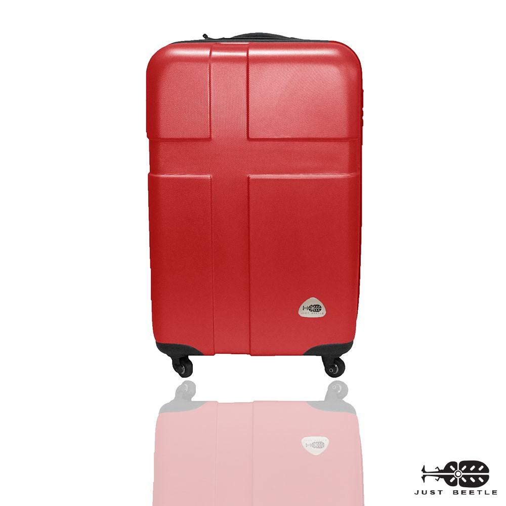 #行李箱 #旅行箱 #快閃出貨 #20吋 #CNS #登機箱(內裡部分不同品牌,顏色LOGO皆不同)全新限時獨家下殺均一價$1199起※保固一年*360度萬象四輪設計*多段式鋁合金彈簧卡榫拉桿28吋/