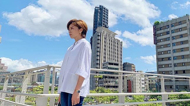 圖/翻攝自王瞳臉書