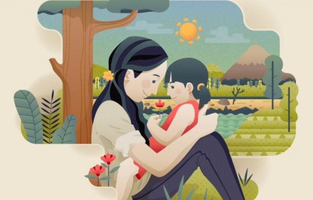3 Hal Yang Paling Bikin Sedih Anak Rantau Saat Hari Ibu