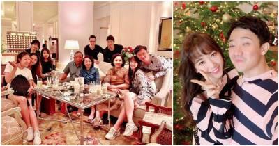 Từ cặp đôi bị 'nguyền rủa', tại sao Hari Won-Trấn Thành bỗng được cưng nhất showbiz?