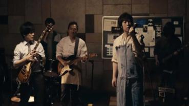 五月天《瘋狂世界》MV導演癌逝 前妻圖文紀錄「生不如死」