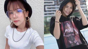 爆抄襲韓國潮牌!「蕾菈」賣衣遭抓「設計一樣」 網看傻:就是同一件