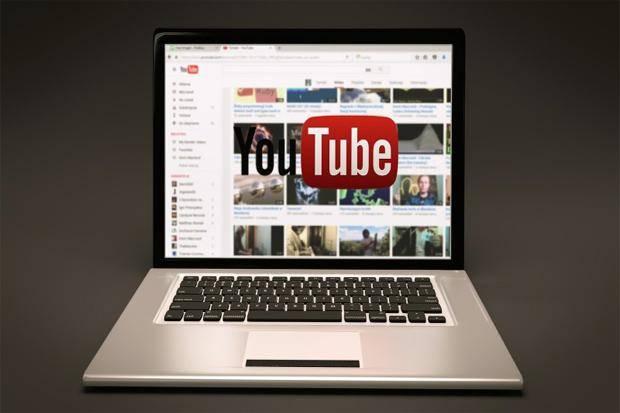 Tak Laku di Kalangan Pengguna, YouTube Hapus Fitur Direct Message