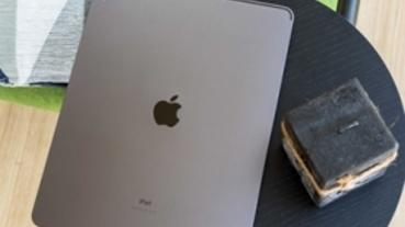 今年 Apple 將至少推出一款 5G 產品
