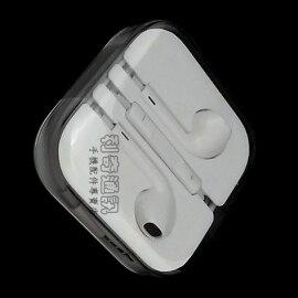 Apple 原廠耳機 iPhone 5/5S/5C/6/6S/6 Plus/6S Plus 線控耳機 3.5mm EarPods。人氣店家利奇通訊的Apple 手機配件、iPhone 5 / 5S /