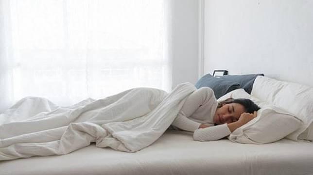 Musik Klasik Bisa Tingkatkan Kualitas Tidur, Begini Cara Kerjanya