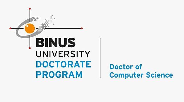 Perananan Big Data dalam Perkembangan Ilmu Komputer dan Sistem Informasi