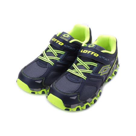 防潑水鞋面,避免雨水打濕防臭抗菌鞋墊,抑制異味產生越野避震底,抓地止滑安全反光標誌,夜間好辨識