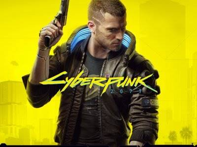 CD Projekt Red Tunda Perilisan Cyberpunk 2077 Sampai Bulan September