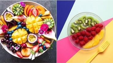 不要以為吃任何水果都能減肥!專家指最有效幫助減磅的水果是……