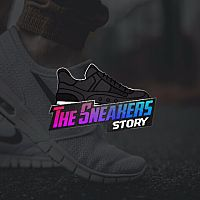 The Sneakers Story