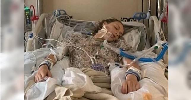 電子菸含大麻 全美奪6命傳450起病例