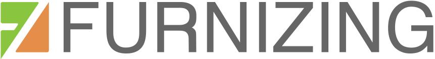 Furnizing.com