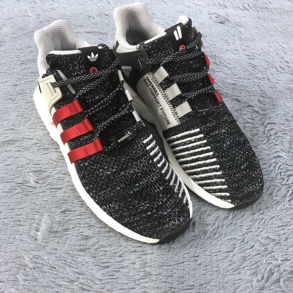 Kumo shoes Overkill x Adidas EQT Support Future 聯名款 by2913。人氣店家KUMO SHOES的ADIDAS、EQT有最棒的商品。快到日本NO.1的
