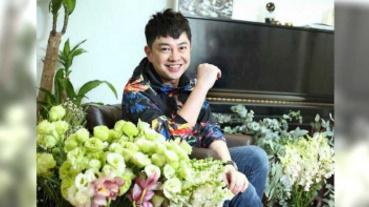李明川獨來獨往20年 小甜甜讓他學會交朋友