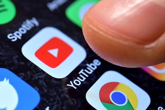 Perhatikan! YouTube Gunakan 2 Cara ini untuk Uji Kualitas Konten Video