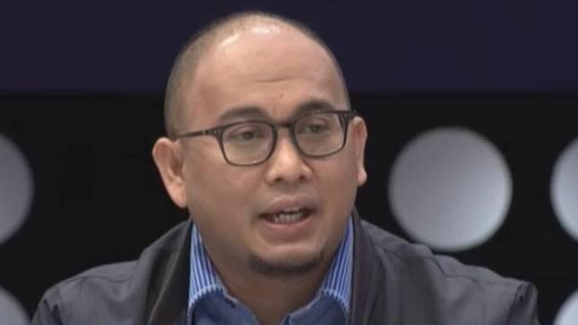 Penjelasan Tim Prabowo soal Pidato 'Ajukan Kredit di Bank Indonesia