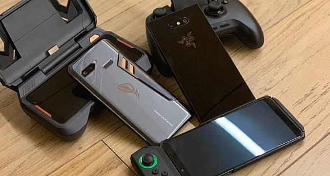 5 Fitur yang Dimiliki Smartphone Gaming yang Tidak Dimiliki Smartphone Kentang