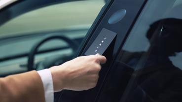 iOS 新的 CarKey 現身測試版:iPhone 與 Apple Watch 將可化身車輛感應鑰匙?