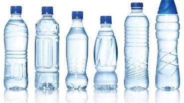日本人會直接飲用水道水嗎?