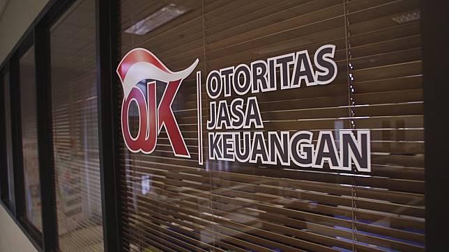 Otoritas Jasa Keuangan menuding Swissindo adalah gerombolan penipu.
