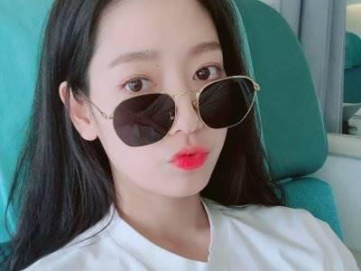 Selalu Tampil Fresh, Ini Dia Lipstik yang Sering Dipakai Artis Korea
