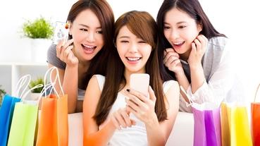 Yahoo奇摩99購物節 最高回饋1500