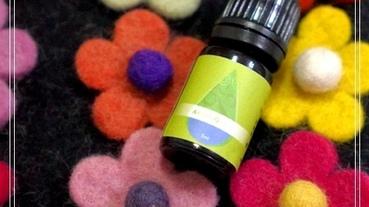 | 精油推薦 | 助眠精油 AromaGrace優質好眠複方精油 打造優質入睡環境 增長睡眠的長度與深度