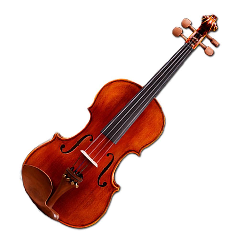 ❗ ❗ ❗ 每批木頭有色差及紋路上的不同,照片中的顏色僅供參考!出貨以實品為主! ❗ ❗ ❗ 嚴選高級雲杉木,實木小提琴!無染色棗木配備呈現自然木色木紋,手工上漆精細美觀背側板楓木提高音質輸出,清脆自然動聽!音色清脆優美不尖銳,手感佳多樣全配一次贈送!--------------------------------------------------------------------------------------------------贈:高級琴盒、琴弓、松香、備用弦、弱音器加贈:海綿肩墊、入門教本可加購:小提琴專用腳架+249、調音器+200※加購商品請先跟我聊聊,或是找我的賣場自行加入購物車後結帳--------------------------------------------------------------------------------------------------有任何問題都可透過「聊聊」做詢問商品皆有保固,讓買家買得放心用得安心賣場週一至週五天天出貨(星期六日,國定假日出貨順延)實體展場營業時間中午12點~下午5點若因買家個人因素要求退貨換貨(限全新外箱未拆商品),需酌收運費及總金額3%處理手續費。⚠️商品異常請於三日內反映 逾期不受理~關於寄送方式:⭐️賣家宅配:採用大榮貨運寄送.正常情況為1-3天到貨(周六/日 無寄送) ⭐️中華郵政:採用郵局寄送,正常情況為1-3天到貨(周六/日 無寄送) ※外島/山區唯一選擇,商品數量太多自動更改為大榮物流配送⭐️黑貓宅急便:蝦皮支援貨到付款.結帳後2-5天到貨 ※如有超過一樣商品則會用其他物流方式同日寄出(黑貓較特殊,需要黑貓司機主動來公司收貨,我們無法主動寄送,只能等待黑貓,若黑貓不來收貨,我們也只能繼續等,故收貨較久,並非我們出貨速度慢,請理解唷)LINE搜尋電話:0905159337⚡️電話:02-22887818 / 0905159337 歡迎致電詢問喔~(◕‿◕)謝謝!展場:新北市蘆洲區中央路178號2樓--------------------------------------------------------------------------------------------------#小提琴 #樂器 #音樂 #提琴 #入門款 #中提琴 #大提琴 #弦樂器 #琴弦