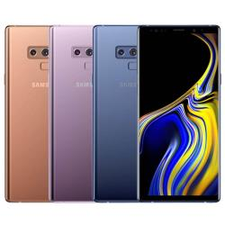 ◎■6.4吋18.5:9 QHD+無邊際螢幕、IP68防水|◎■雙1,200萬畫素主相機、800萬畫素前鏡頭|◎■4,000mAh電量、指紋/臉部辨識、虹膜辨識品牌:Samsung三星種類:智慧手機特