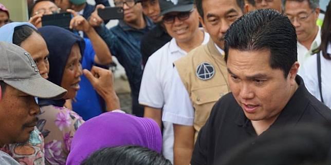 Dok. Humas Angkasa Pura II