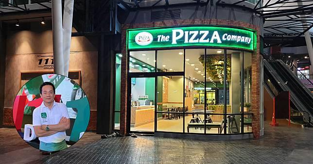หลังวิกฤตโควิด-19 ผ่านพ้น โฉมหน้าของ 'ธุรกิจร้านอาหาร' (อาจ) จะไม่เหมือนเดิมอีกต่อไป
