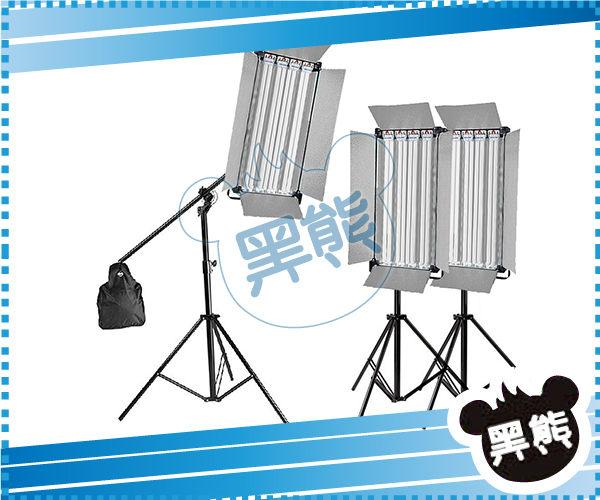 攝影棚套裝 套裝PHT-I