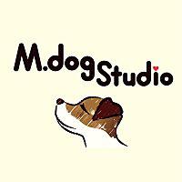 M.dogStudio