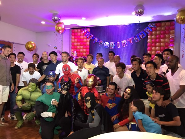_var_mobile_Media_DCIM_100APPLE_IMG_0433.JPG