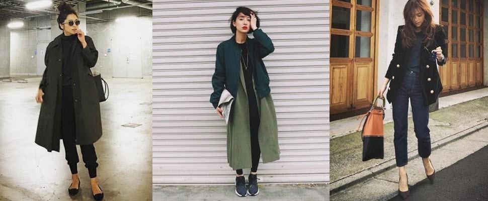 你符合標準嗎?日本女孩追求的就是灰姑娘體重!