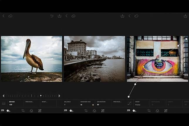 5 Aplikasi Edit Foto Kekinian 2018