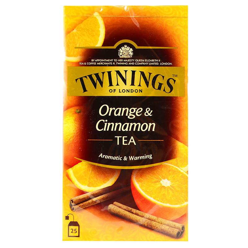 源自於1706年的悠遠茶香TWININGS 英國最古老的茶,在地球上,茶香嬝繞了近300年,至今依然是貴族皇室、雅仕饕客的最愛。啜飲茶香,甘美在口中綻放,道不盡的芬芳如同TWININGS的歷史悠長。