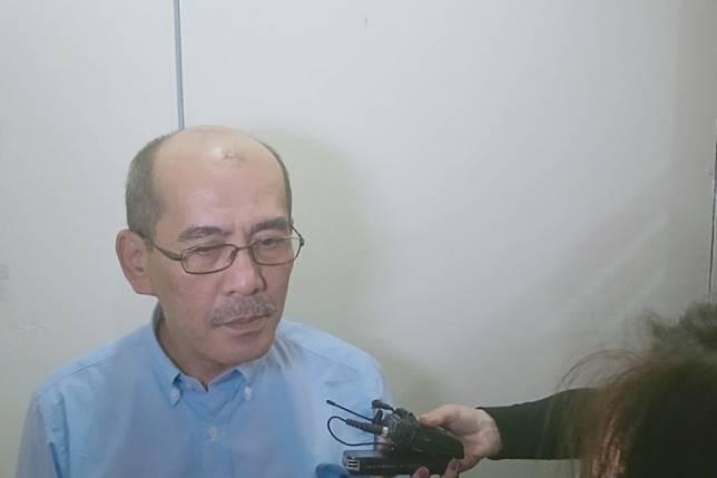 Faisal Basri sebut Ahok jangan