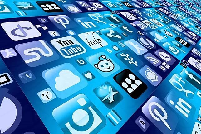 你也消費了嗎?全球手機用戶「最肯花錢」的10款APP 蘋果贏得冠軍
