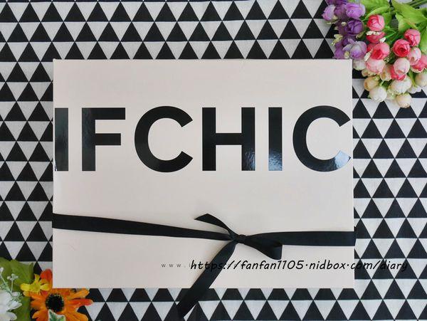 國際精品購物網站【FCHIC】Marc Jacobs相機包 #歐美品牌 #免運費 #零關稅 (7).JPG