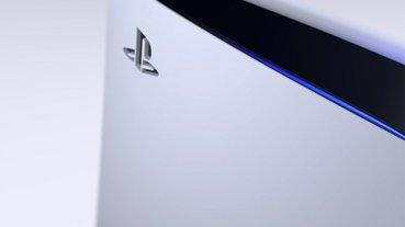 Sony 對 PlayStation 5 預購亂象道歉,承諾接下來會增加庫存供玩家購買