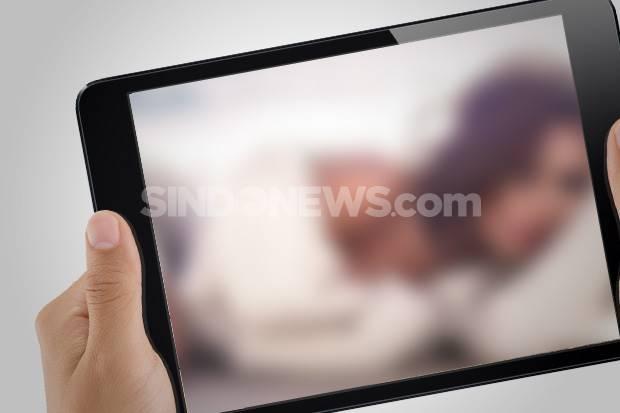Guru SMK Pemeran Video Syur Langsung Dipecat