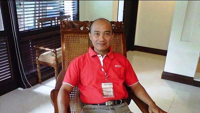 Pencarian Sopir Taksi Online Palembang, dari Lacak Sinyal hingga Tanya Dukun