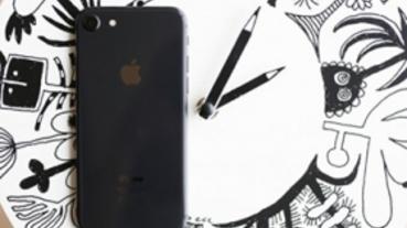 Apple 將於 3/31 舉辦產品發表會,iPhone SE2 終於要來了嗎?
