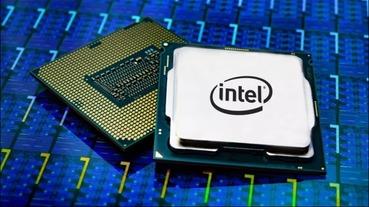 Intel Comet Lake 10 核處理器被爆料耗電很高,可以跟 RTX 2080 相提並論