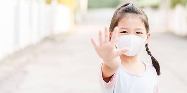 Fakta Baru Virus Corona pada Anak Jelang Penerapan New Normal